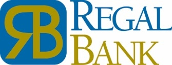 regal bank color logo 2945 112.jpeg